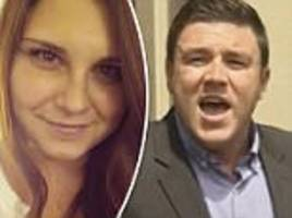 jason kessler was on drugs when insulting heather heyer
