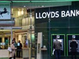 lloyds pushes £60k car loans without any credit checks