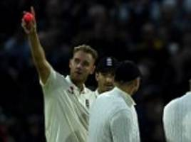 england thrash west indies by an innings and xxx-runs