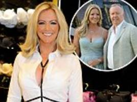michelle mone lashes out at online trolls