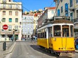 Brexit drives fast-growing website Trouva to Portugal