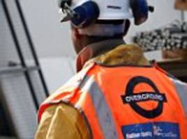 construction giant carillion to plunge out of ftse 250