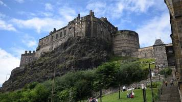 VisitScotland estimates tourism worth £11bn to economy
