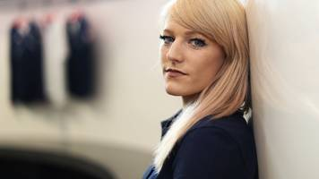 world champion speed skater elise christie excited about olympic redemption