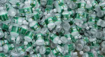 Colossal Fraud: Lawsuit Accuses Poland Spring Of Selling Groundwater