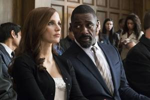 new trailers: molly's game, thor: ragnarok, and more