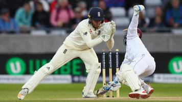 england race to innings-and-209-run win over windies