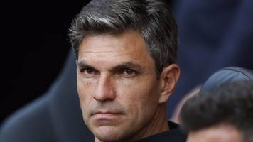 southampton 3-2 west ham: mauricio pellegrino wants saints to learn from difficult win