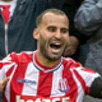 jese sinks arsenal, united hit four again