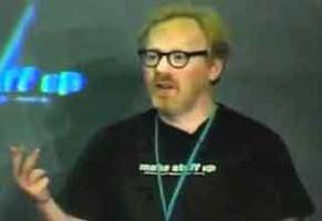 mythbusters was censored by visa and mastercard from investigations rfid chips