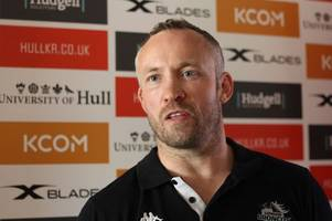 london have got it in them to beat hull kr says broncos coach andrew henderson