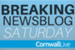 Live: Breaking news, traffic, travel and weather for Saturday,...