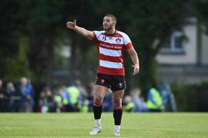 How Gloucester's new arrivals did against Leinster in Johan Ackermann's first game as head coach