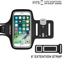 Best 5 running iphone 7 plus armband to Must Have from Amazon (Review)