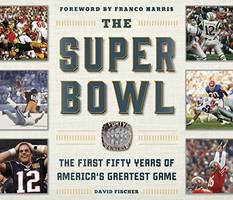 Best 5 super bowl books to Must Have from Amazon (Review)