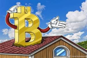 Bitcoin Cash Price Surpassed $700: Driving Forces