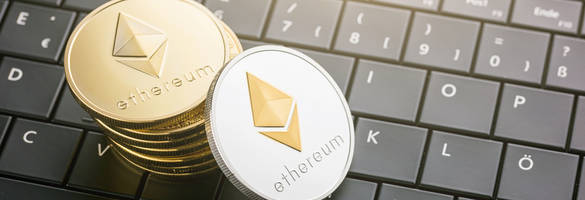 cybercrime is on the rise in the ethereum ecosystem