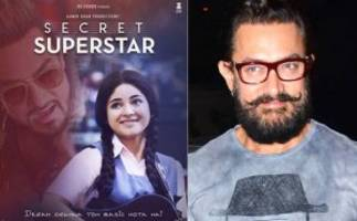 """slowly one by one we will be revealing each one of the superstars"": aamir khan"
