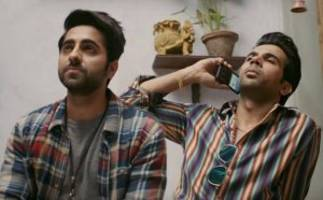bareilly ki barfi takes a decent start at the box office, word of mouth is good