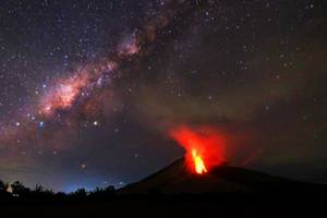 nasa pitches gutsy yet practical plan to save the world from a supervolcano