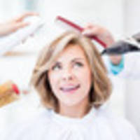 eight ways to ensure you never have another bad haircut