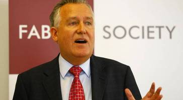 northern ireland could compromise millions if uk leaves ecj, says lord hain
