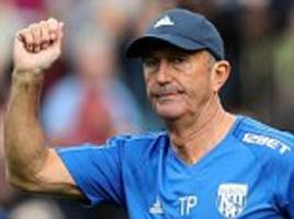 west brom pulled off familiar smash and grab at burnley