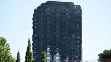Ministers 'must act on faulty white goods fire risk'