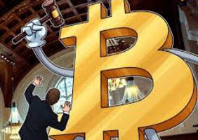 10 reasons why central banks will miss the cryptocurrency renaissance