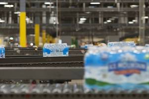nestlé's poland spring is common groundwater, new suit alleges
