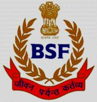 BSF adopts ways to curb suicides, depression among jawans
