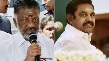 cm, ops express confidence on merger