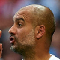 Guardiola wary of Everton threat