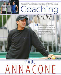 paul annacone talks federer, sampras, murray and more as he launches coaching for life