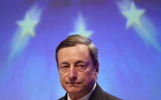 draghi and yellen to hog spotlight at jackson hole retreat
