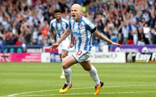 mooy maintains huddersfield's perfect start to premier league