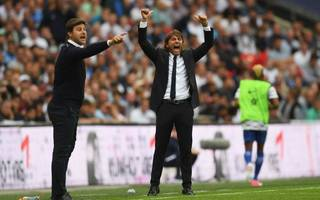 pochettino refuses to blame wembley for spurs defeat