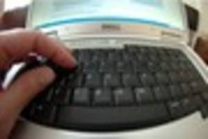 Chatroom user from Buckfastleigh denies online abuse of underage...
