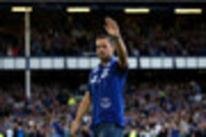 the one that got away - crystal palace chairman hails everton's...
