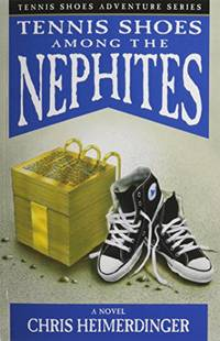 what is the best tennis shoes among the nephites series out there on the market? (2017 review)