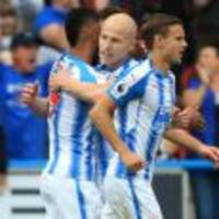 Huddersfield's dream Premier League start surpasses even Wagner's expectations