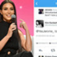 factory worker earns $5,000 a year from social media thanks to kim kardashian