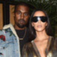 kiwi designers land jobs with kim kardashian and kanye west