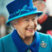 rumours untrue: queen not standing aside to let prince charles take her duties