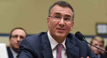 chief obamacare architect fired, forced to settle fraudulent billing investigation in vermont