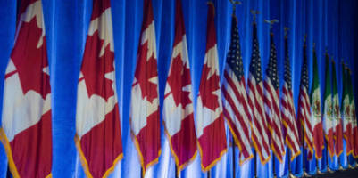 nafta opening round fissures over the meaning of substantial: what's the best and worst that can happen?