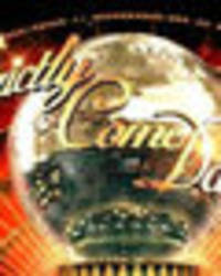 The twelfth celebrity for Strictly Come Dancing has been CONFIRMED