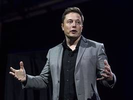 Elon Musk calls for ban on killer robots before 'weapons of terror' are unleashed