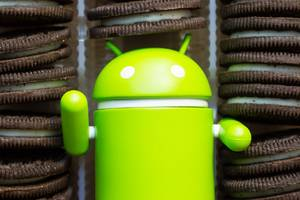 Android Oreo officially arrives, but it isn't on phones just yet