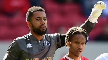 scotland call up archer and whittaker for world cup qualifiers